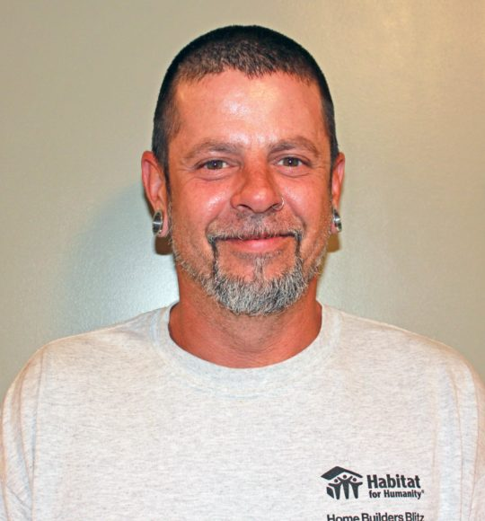 Staff – Habitat for Humanity of Greensboro, NC